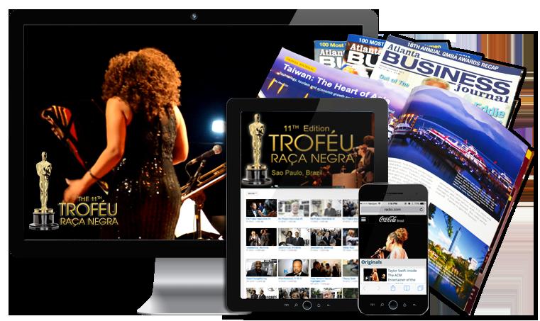 Trofeu2013_display2